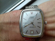 OMEGA Armbanduhren mit Vintage
