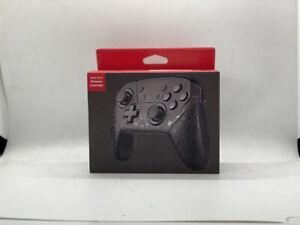 Wireless Pro Gamepad Joypad Joystick Remote Controller Fit for Nintendo Switch