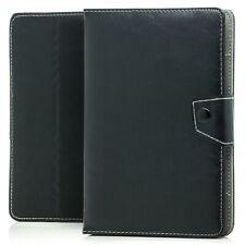 Universal Schutz Hülle für 8 Zoll Breite Tablet Tasche Universell Case Schwarz