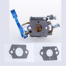Carburetor for Husqvarna 125B 125BX 125BVX Blower Trimmer Rep 545081811 Carb