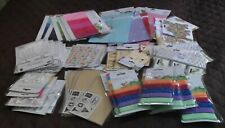 Craft stall stock Wholesale car boot Job Lot  Business all new retail packed