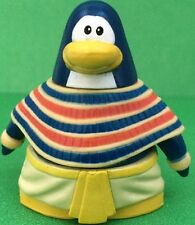 "Club Penguin ""1.9 Figure Acient Egypt"