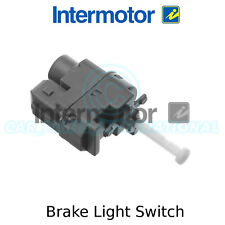 Intermotor - Brake Light Switch - 51696 - OE Quality