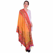 Scarf Traditional indian scarves long stole shawl chunni scarf wrap stole