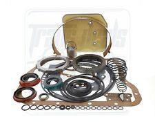 Dodge A904 904 Transmission Master L2 Rebuild Kit TF-6 TF6 60-71
