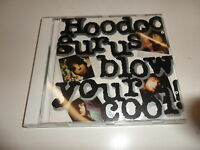 Cd   Hoodoo Gurus  – Blow Your Cool!