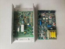Proform 750cs Treadmill Power/Control Boards