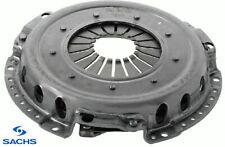 SACHS 3082005133 Kupplungsdruckplatte BMW Alpina