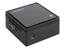 Intel Celeron HDMI 8GB PC Desktops & All-In-One Computers
