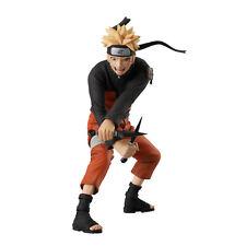 [Bandai] Figuarts Zero Naruto Uzumaki PVC Figure