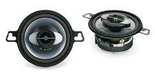 JL Audio TR350-CXi 87 mm Koax-System TR 350 CXi Ausstellungsstück