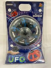 X-Flyer UFO Infrared flying Drone Toy