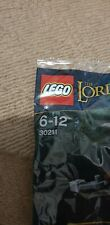 LEGO Lord Of The Rings 30211