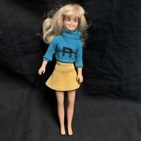 Betty Doll Marx The Archies Vintage 1975