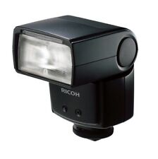 Ricoh GF-1 External Flashgun For GXR Camera 170433, London