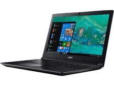 """Acer A315-41-R28F 15.6"""" Laptop AMD Ryzen 5 2500U (2.00 GHz) 1 TB HDD 8 GB Memory"""