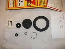 wolseley 16//60 auto bw 35 gearbox inhibitor commutateur RTC1150 Austin A60 cambridge