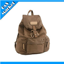 Fashion SLR shoulders canvas multi-functional professional camera bag