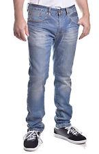 Ecko Unltd Mens 710 Skinny Fit Denim Jeans Choose Size and Color