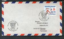 Briefmarken aus Europa mit Briefstück-Erhaltungszustand als Einzelmarke