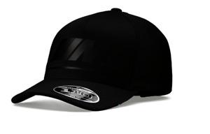BMW GENUINE M CAP - BLACK