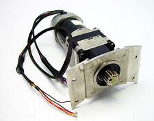 Mcg P331 Ib23001 Servo Motor With 23pl0100 Planetary Gear Reducer