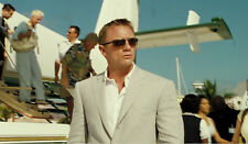 Persol 2244-S 834/33 sunglasses James Bond Casino Royale