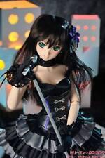 Dollfie Dream Shibuya Rin Idolmaster Cinderella Girls BJD DD