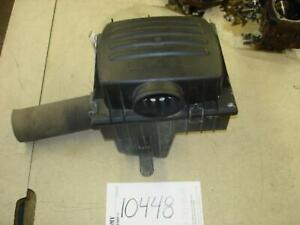 CADILLAC CATERA Air Cleaner/Box  97 98 99 00 01