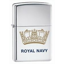 Military & Army Zippo Lighters