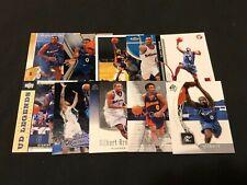 Gilbert Arenas 20x Card Lot