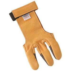 Neet NY-DG-L Youth Glove Regular