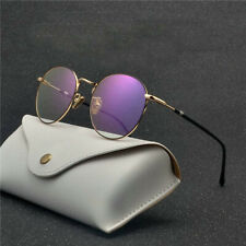 Progressive Multifocal Lenses Reading Glasses Transition Sunglasses Photochromic