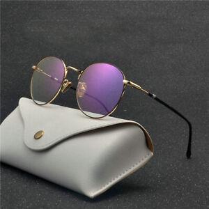 Progressive Multifocal Lenses Reading Glasses Transition Sunglasses Photochromic