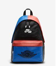 Limited Nike Air Jordan 1 Book bag