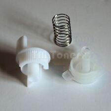 Reset gear for starter toner cartridge Dell E310dw E514dw E515dw printer