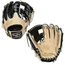 """Rawlings Heart of the Hide Color Sync 4.0 11.5"""" Baseball Glove Pro204W-2Ccbp"""