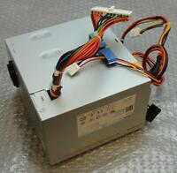 Dell N805F Optiplex 360, 380 Tower 255W Power Supply Unit H255PD-00 | HP-D2555P0