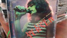 Joe Lynn Turner Street of Dreams-Boston 1985  CD (ex -Rainbow,Deep Purple) Rock