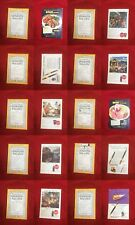 National Geographic 1944 1945 1946 1947 1948 1949 - Choose your favorites!