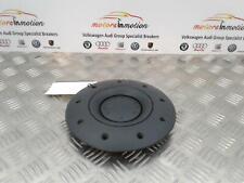 VOLKSWAGEN CADDY Mk3 2K Steel Wheel Centre Cap 2K0601149C