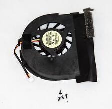 Acer Aspire 5738Z 5738ZG 5738PG cooler FAN lüfter ventilador ventola ventilateur