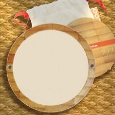 Zao Compact Powder 301 Kompaktpuder 9g Naturkosmetik bio vegan fair Bambusdose