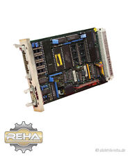 Siemens smp-e14-a31 c8451-a10-a2-3