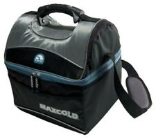 Playmate Max16 Cooler by Igloo Corporation