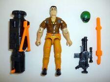 Figuras de acción de militares y aventuras Hasbro sin embalaje del año 1991