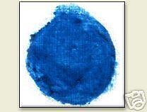 CONCRETE COUNTERTOP BLUE PIGMENT CEMENT IRON OXIDE