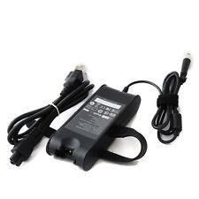 90W Laptop AC Adapter for Dell Latitude E4300, PP13S, E5400, PP32LA