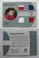 2006-07 Between the Pipes CJ-10 Huet Cristobal 1/10 complete jersey FRANCE