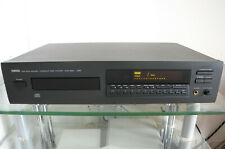 Yamaha CDX-860 CD-Player